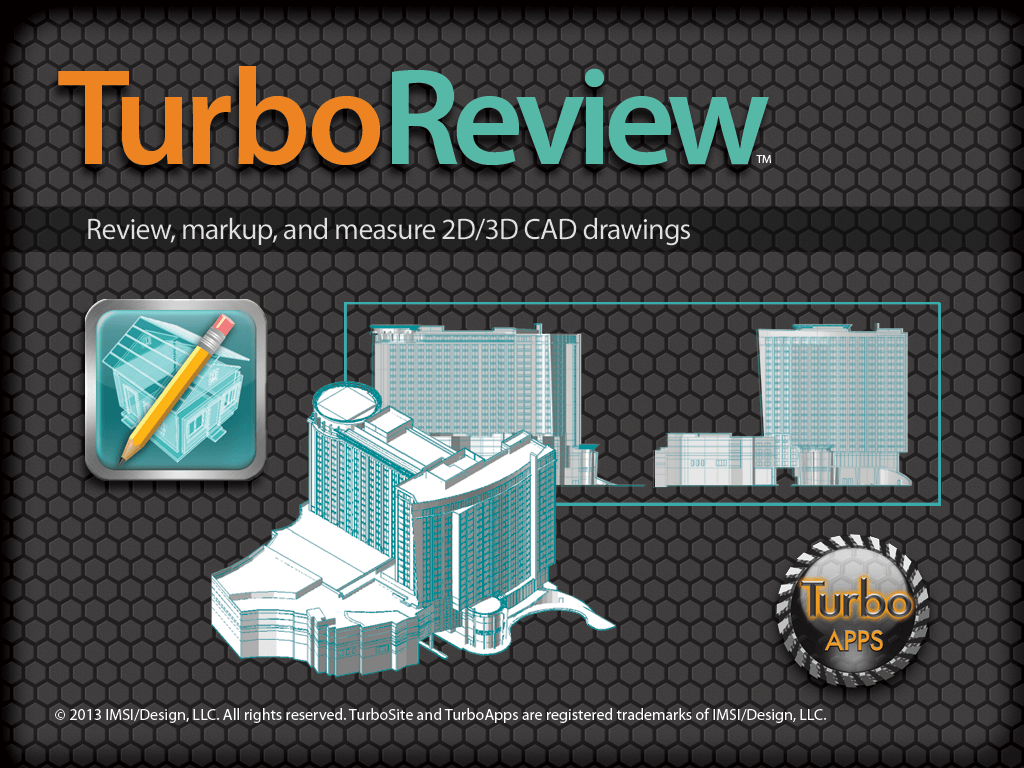 turboviewerreview_landscape_1024x768.png