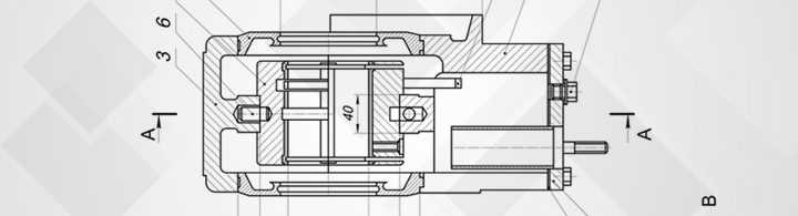 TurboCAD Designer - All-Purpose 2D CAD for Windows