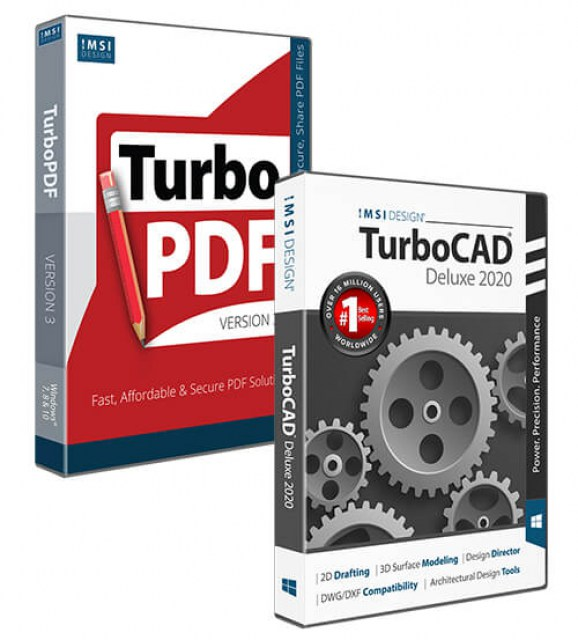 TC-Deluxe-Bundle-TurboPDF-left-Box-IMSI-WS