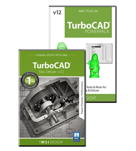 TurboCAD-Mac-Deluxe-v12-PowerPack-Bundle-IMSI2