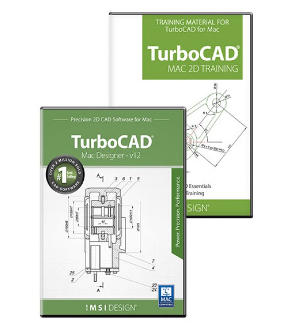 TurboCAD-Mac-Designer-v12-Training-Bundle-IMSI1