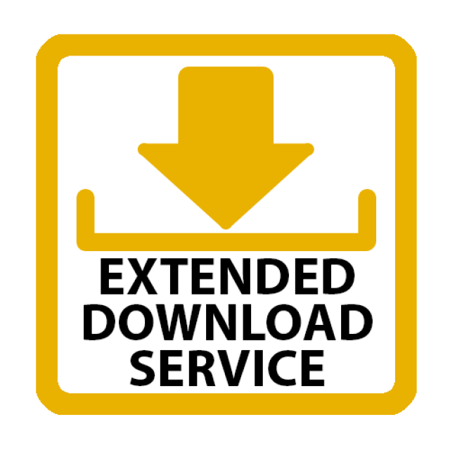extended-download-service